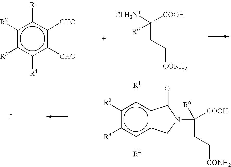 Figure US20060160854A1-20060720-C00004