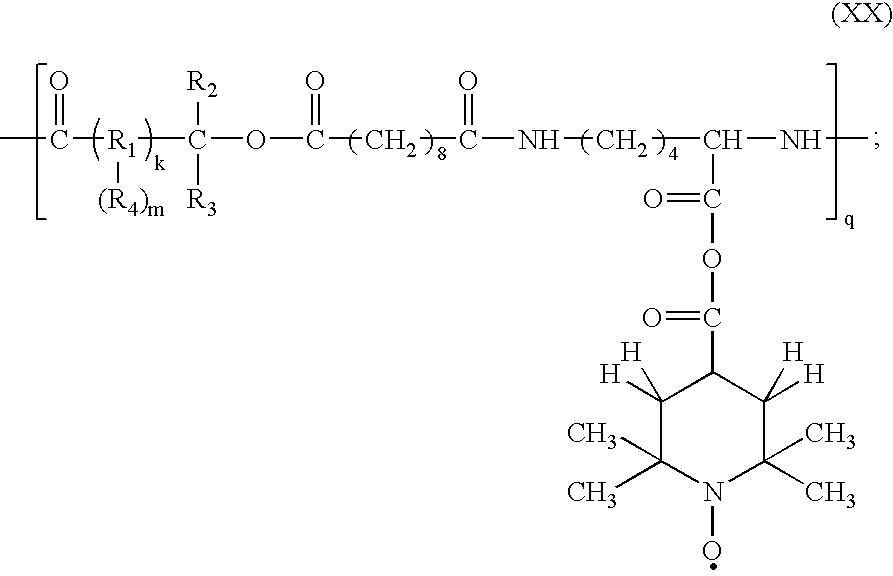Figure US20060160985A1-20060720-C00020