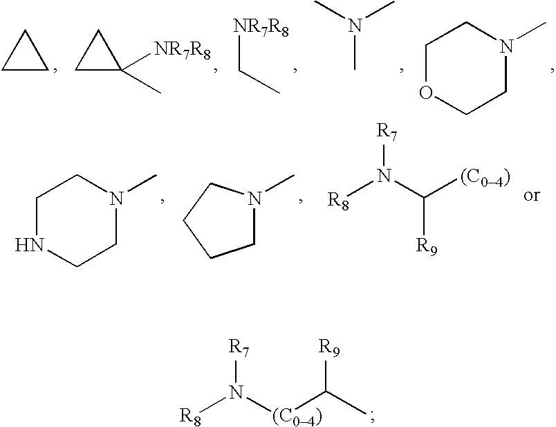 Figure US20060165649A1-20060727-C00008