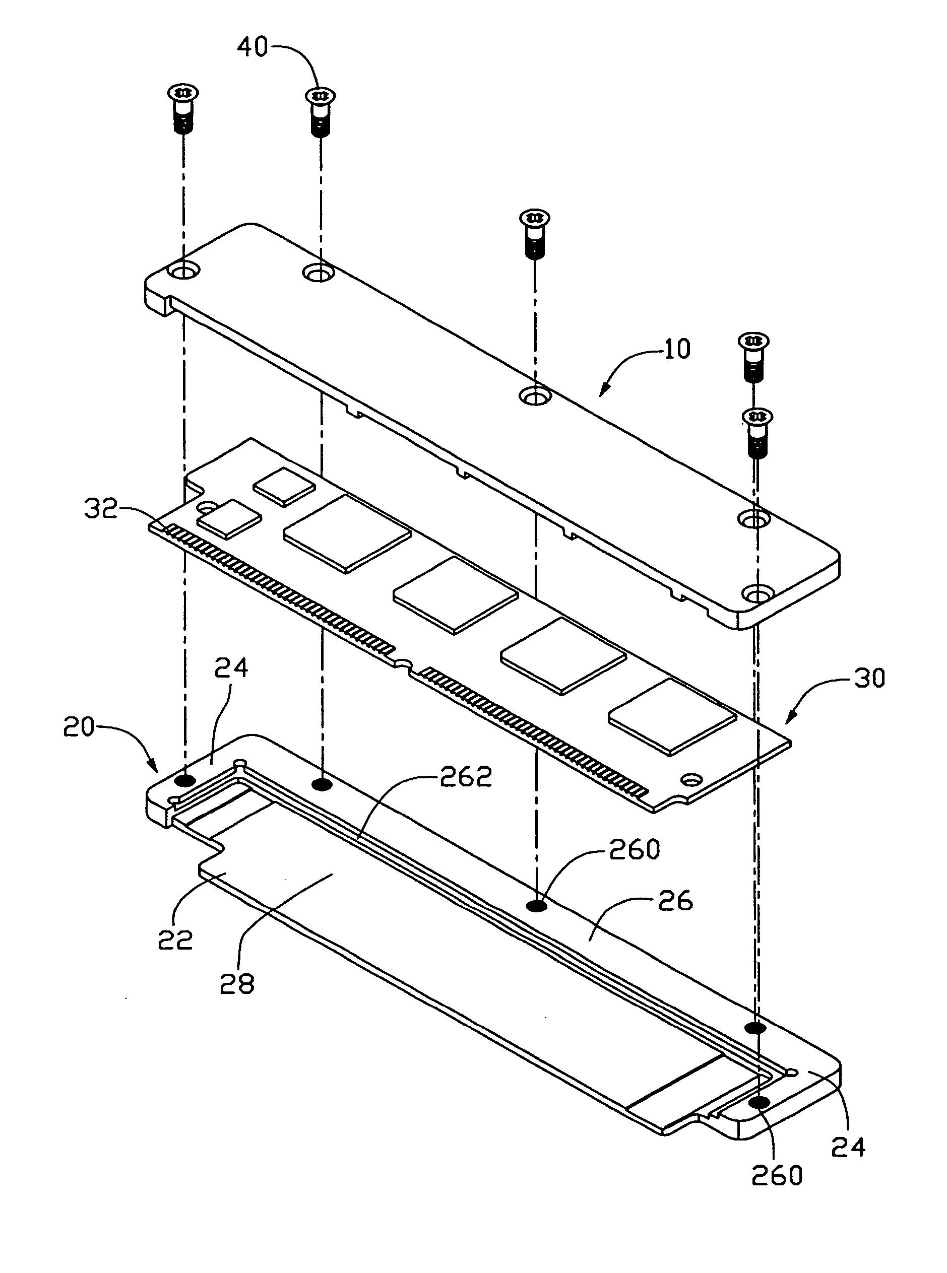 patent us20060170442