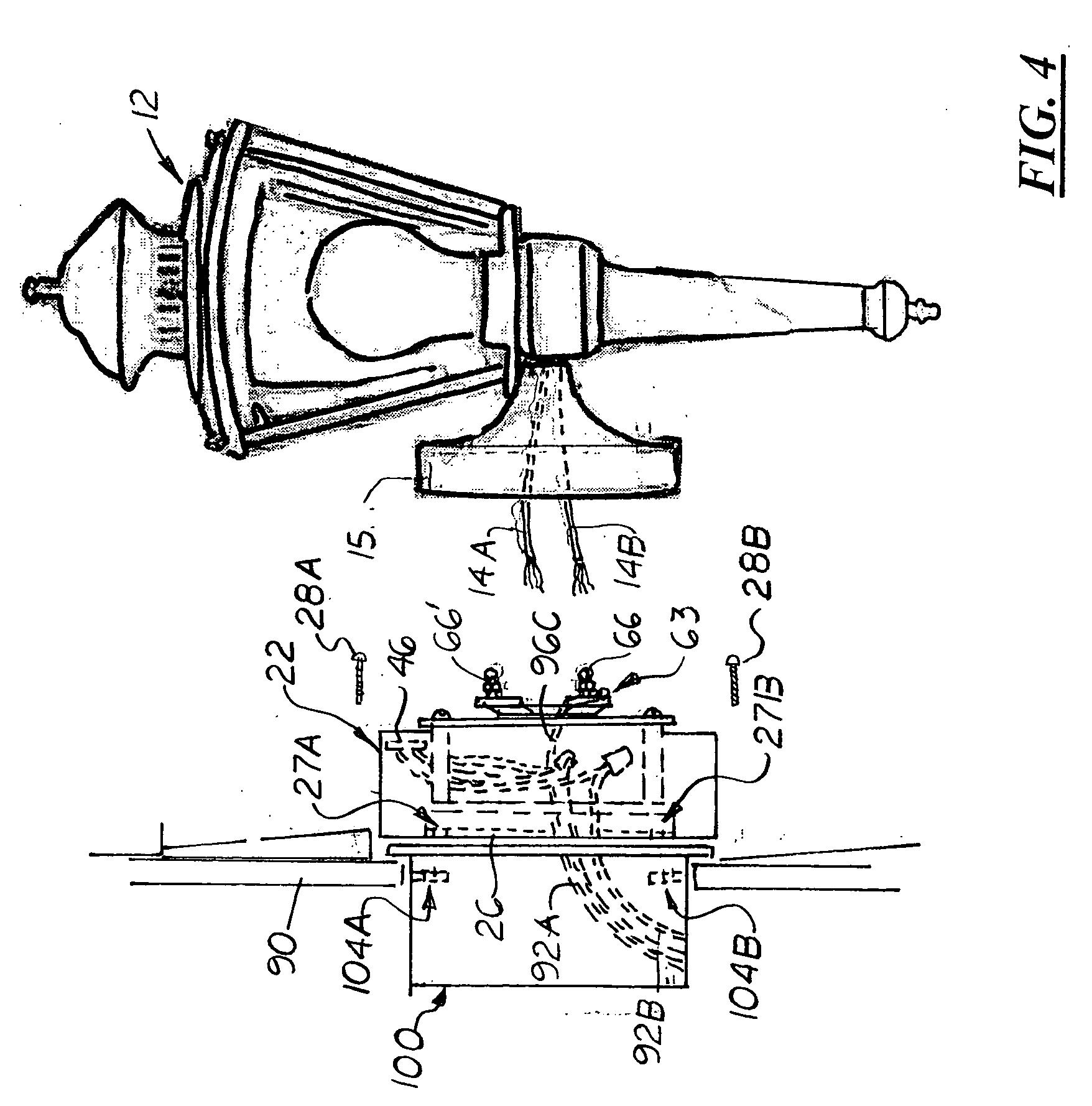 patent us20060170548