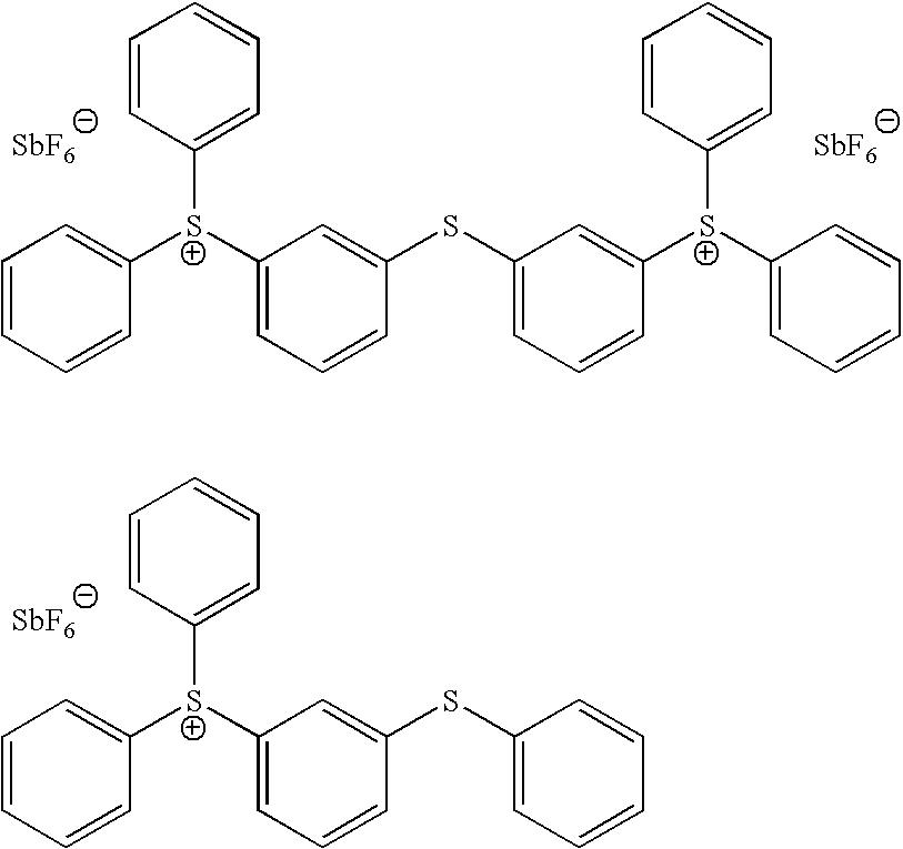 Figure US20060175736A1-20060810-C00003