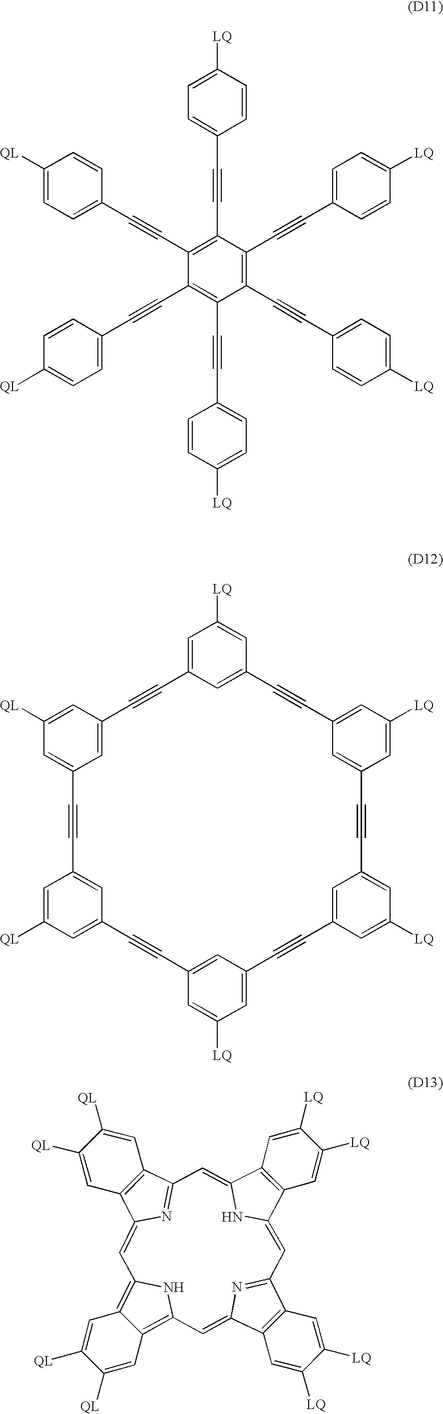 Figure US20060176428A1-20060810-C00003