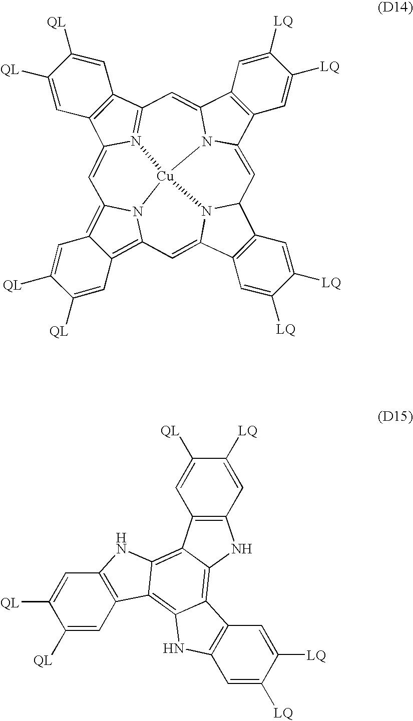 Figure US20060176428A1-20060810-C00004