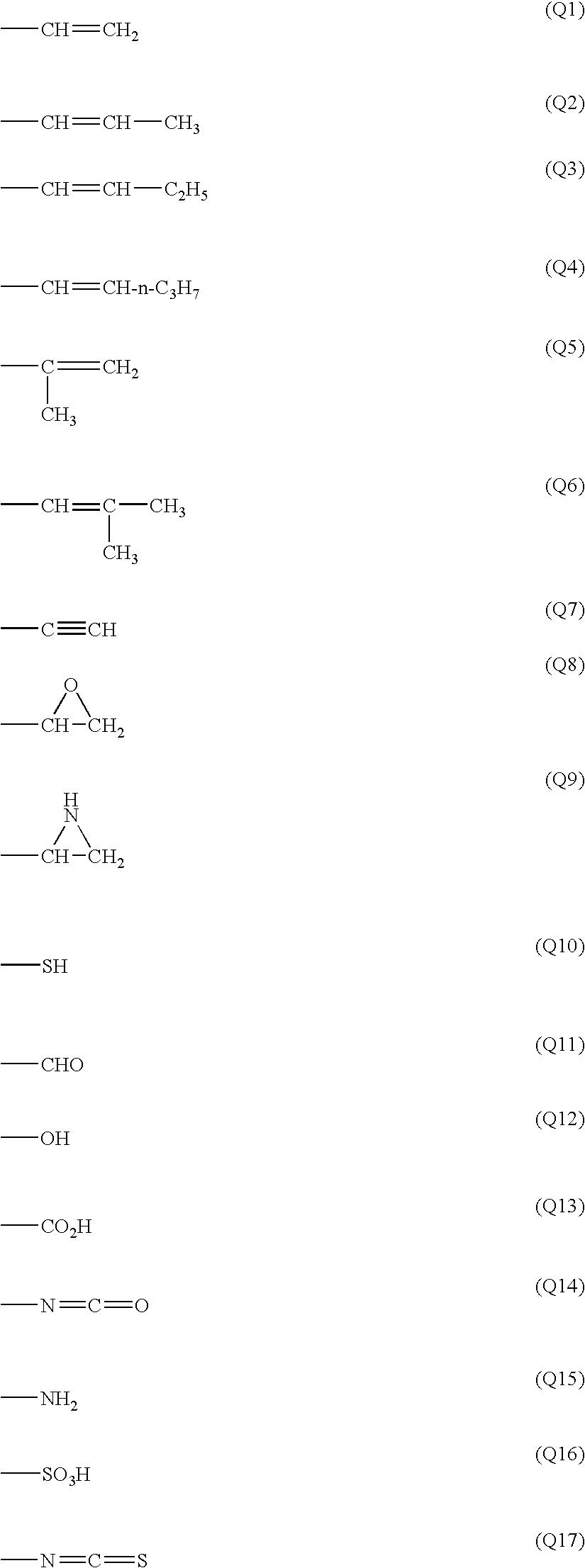 Figure US20060176428A1-20060810-C00005