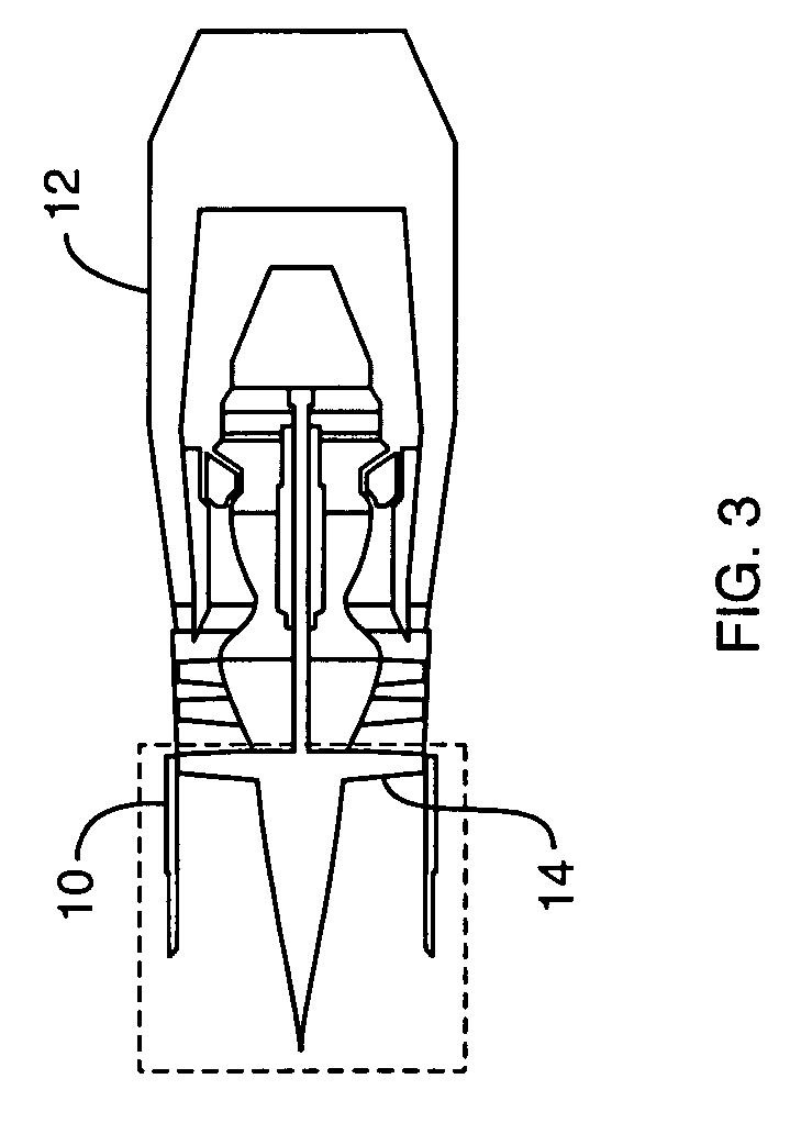 Patent Us20060179818