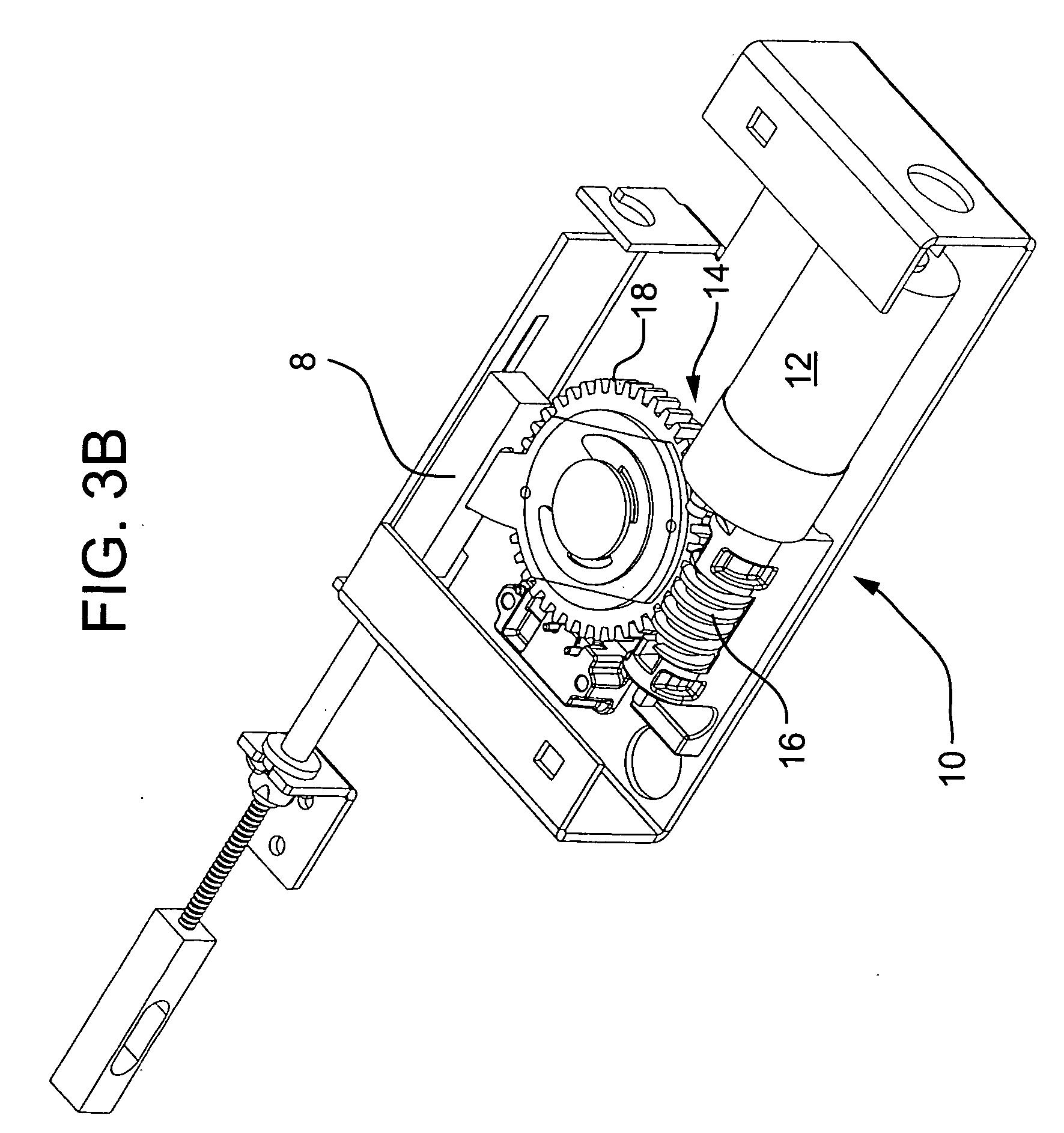 patent us20060179900
