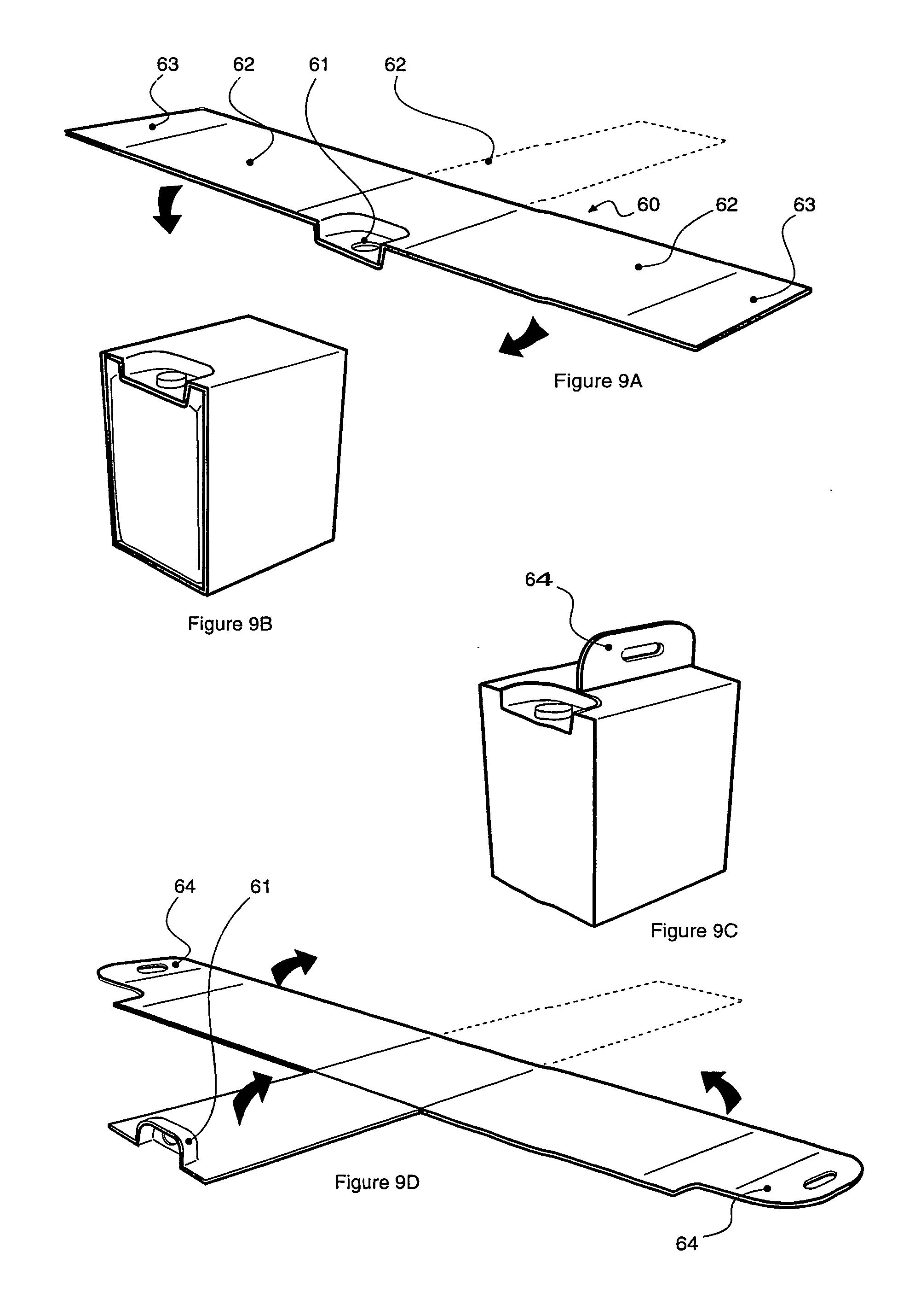 2000 jeep wrangler heater wiring diagram 2000 jeep wrangler heater blower wiring schematic
