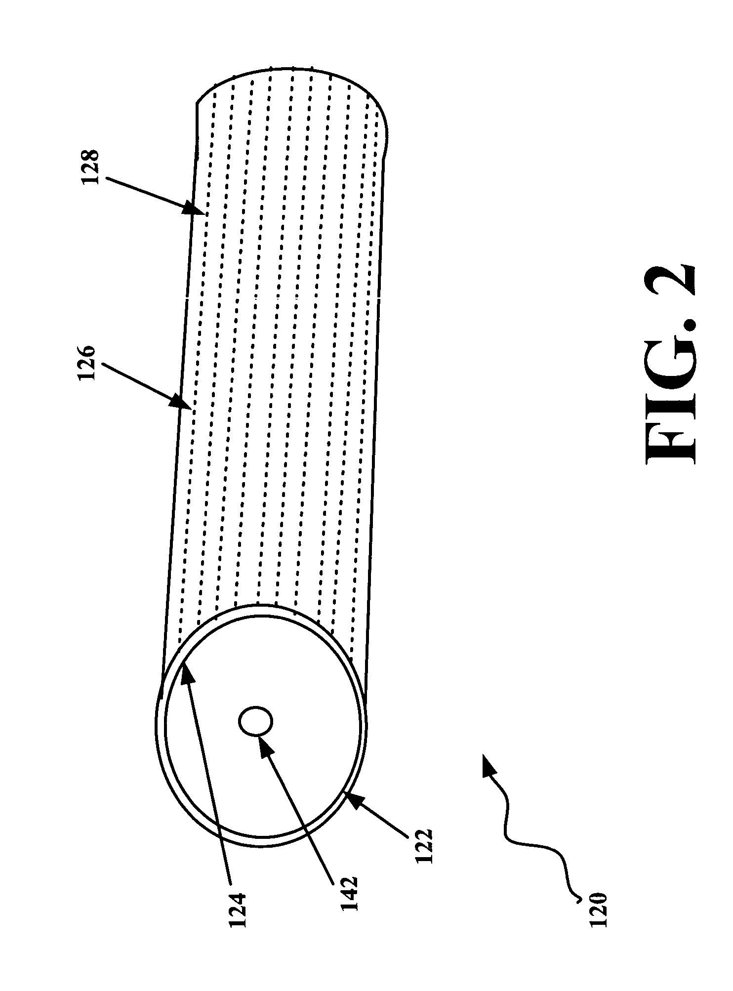 patent us20060180740