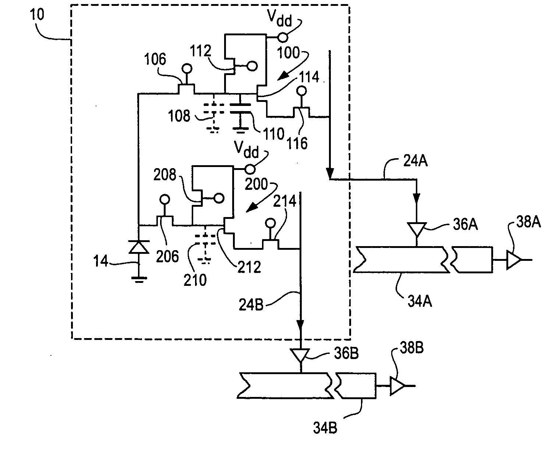patent us20060181627
