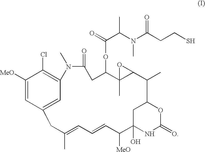 Figure US20060182750A1-20060817-C00001