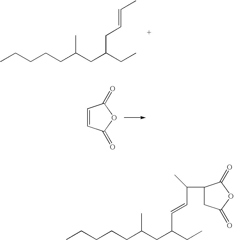 Figure US20060183857A1-20060817-C00003