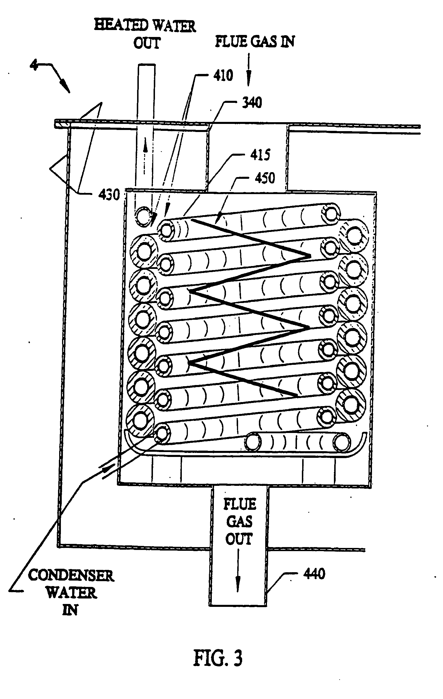 patent us power generation methods and systems patent drawing