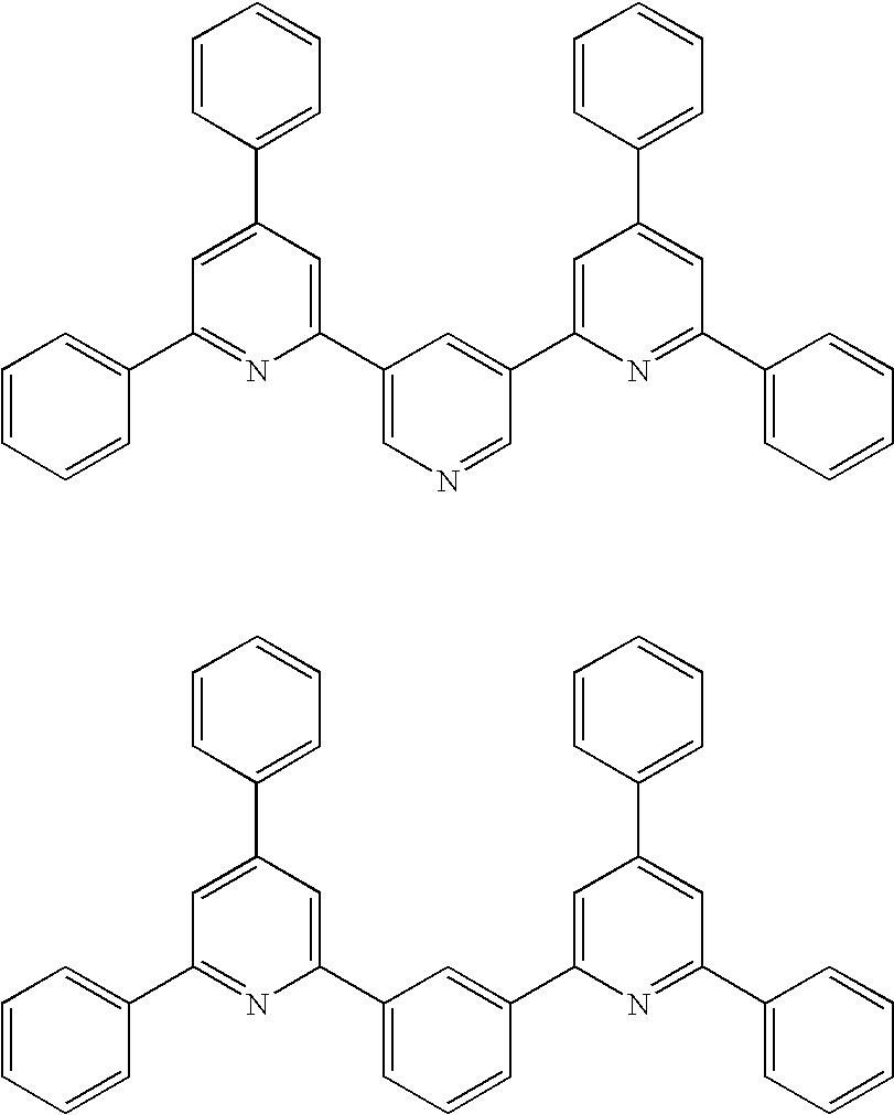 Figure US20060186796A1-20060824-C00003