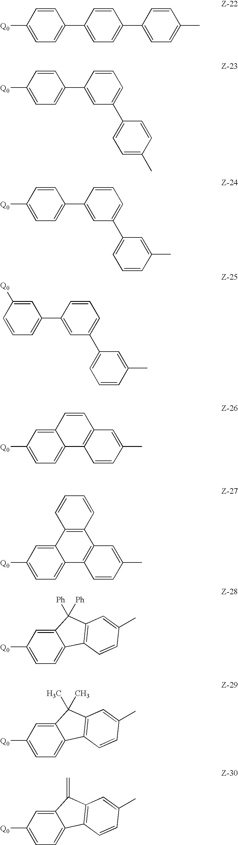 Figure US20060186796A1-20060824-C00009