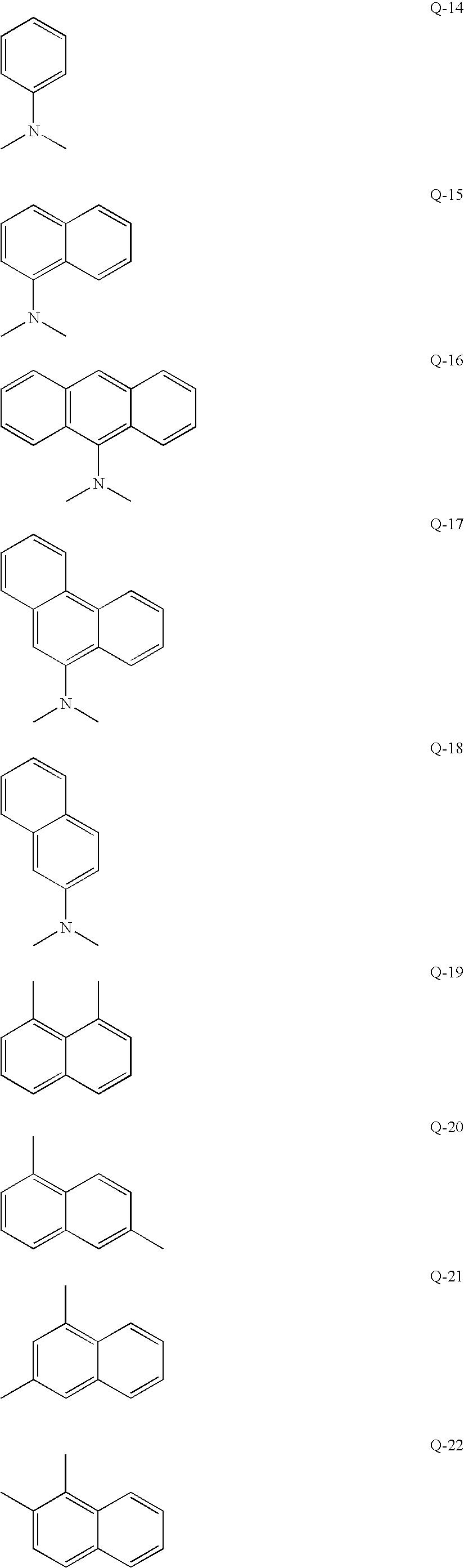 Figure US20060186796A1-20060824-C00014