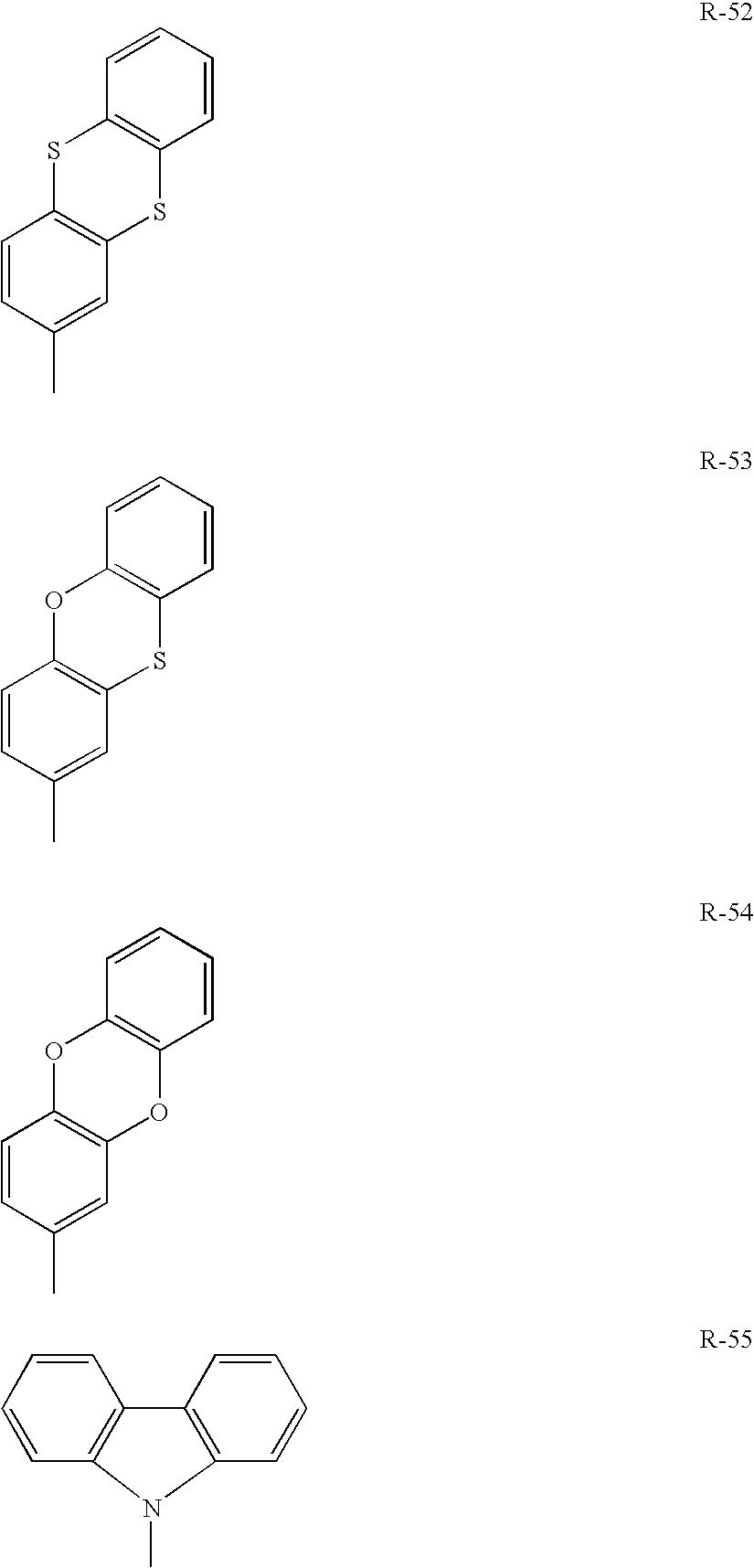 Figure US20060186796A1-20060824-C00026