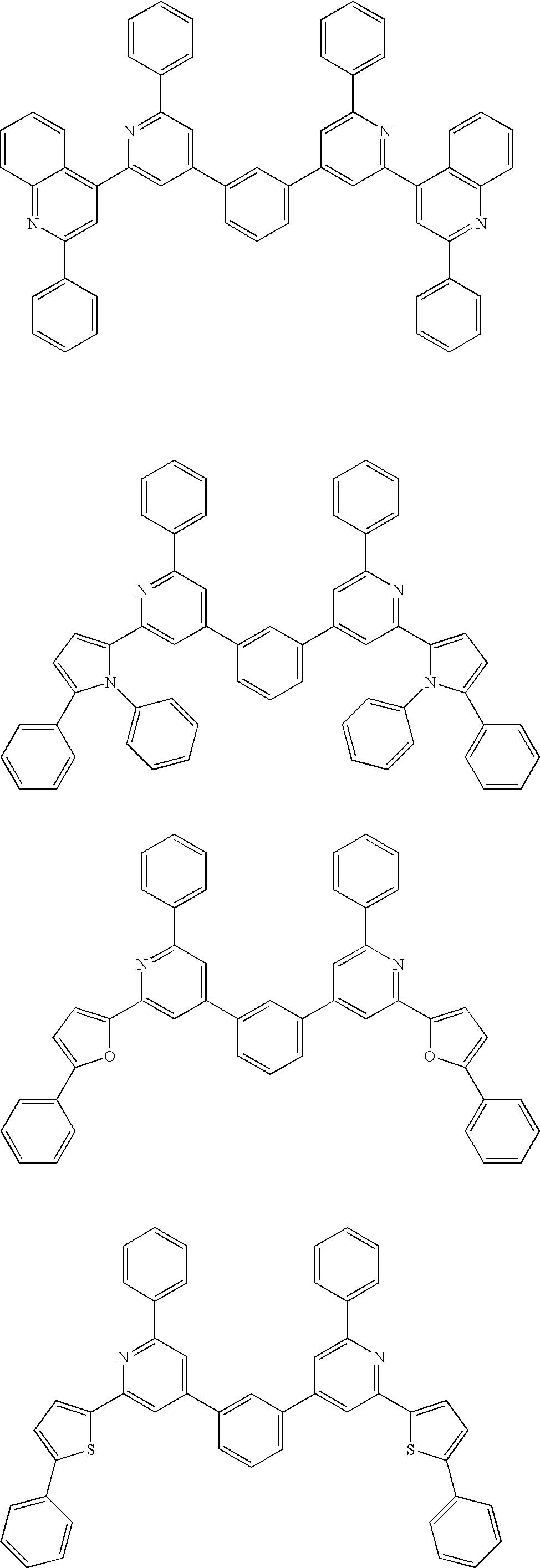 Figure US20060186796A1-20060824-C00029