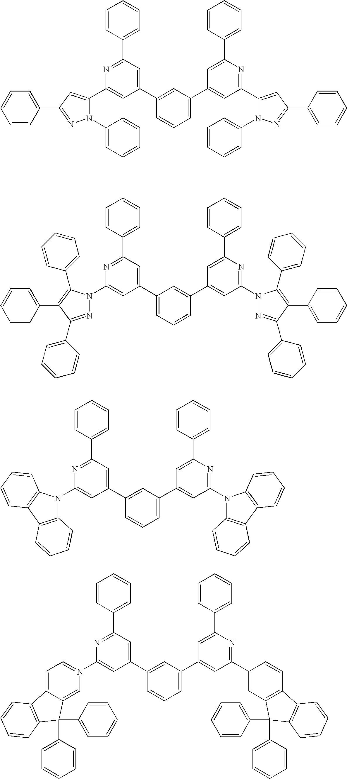 Figure US20060186796A1-20060824-C00030
