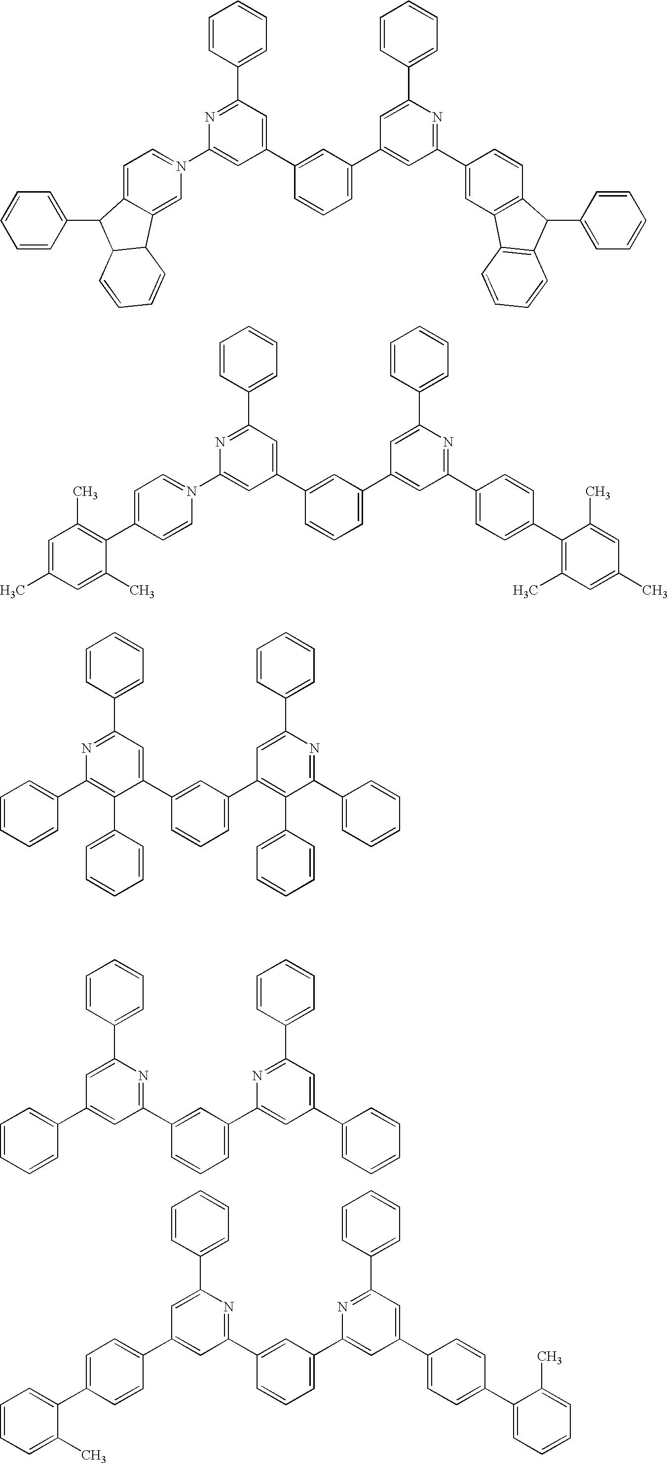 Figure US20060186796A1-20060824-C00031
