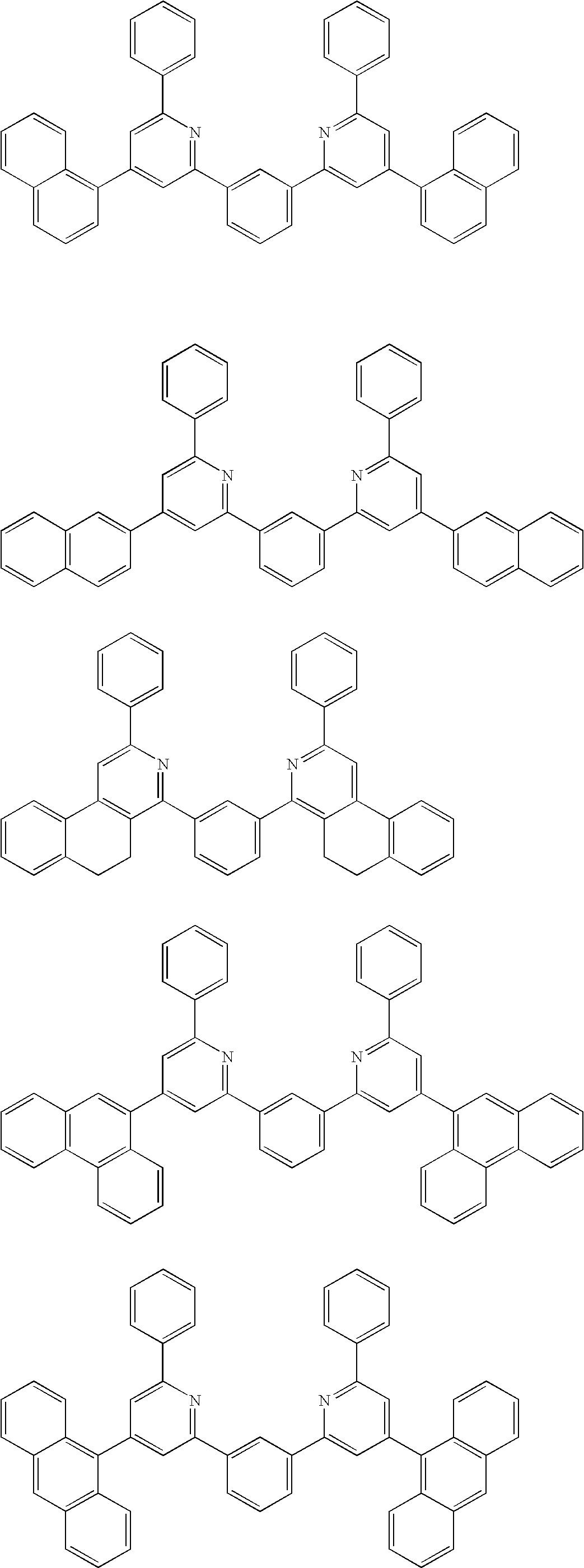 Figure US20060186796A1-20060824-C00032