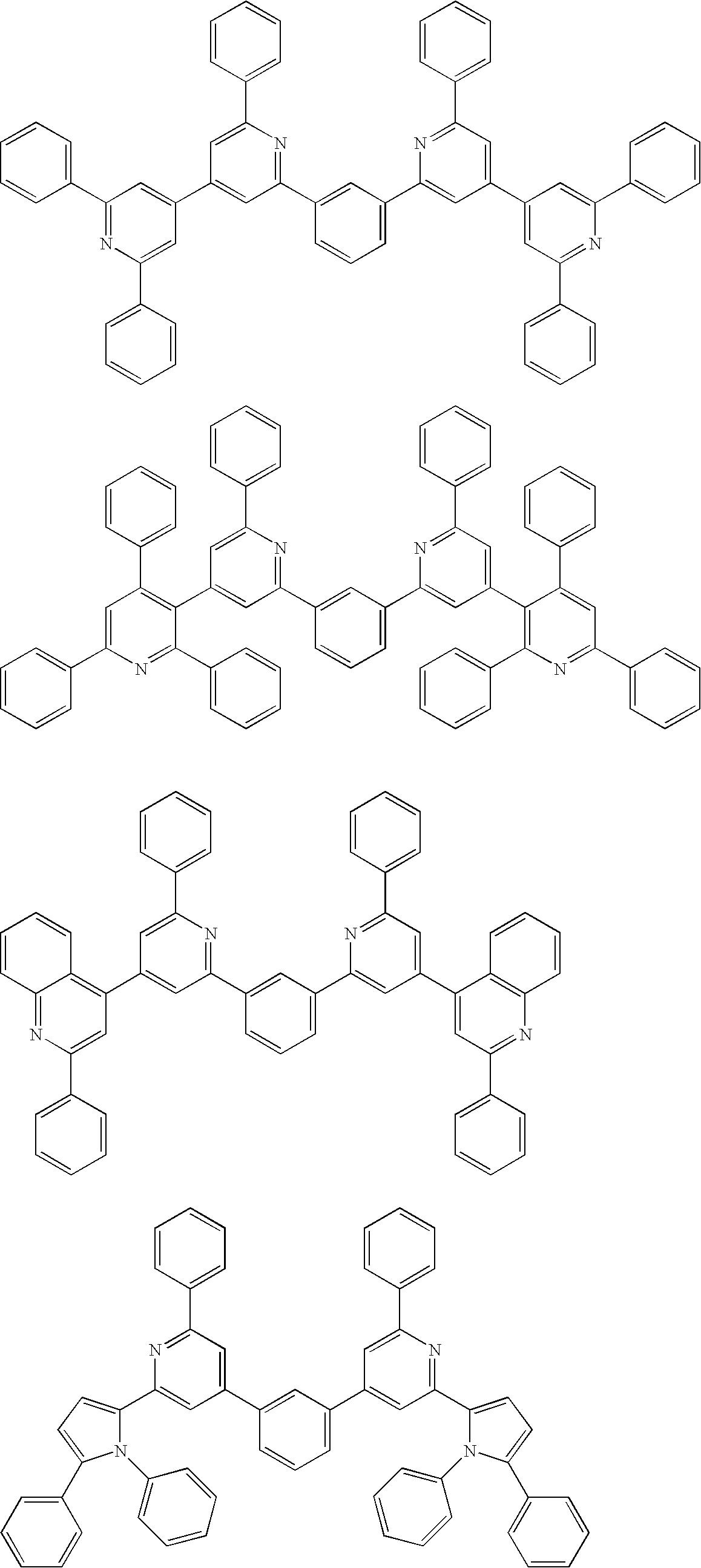Figure US20060186796A1-20060824-C00033