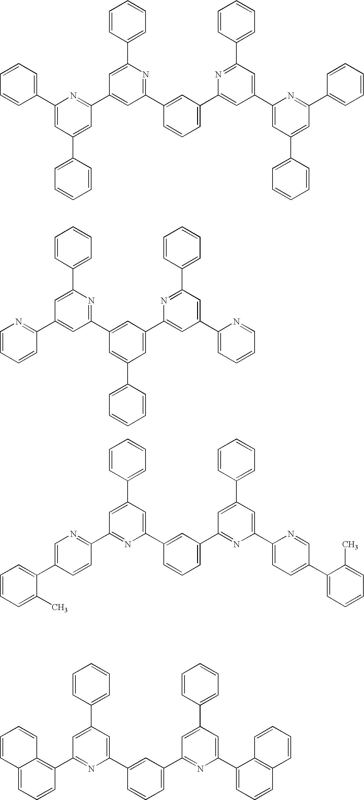 Figure US20060186796A1-20060824-C00036