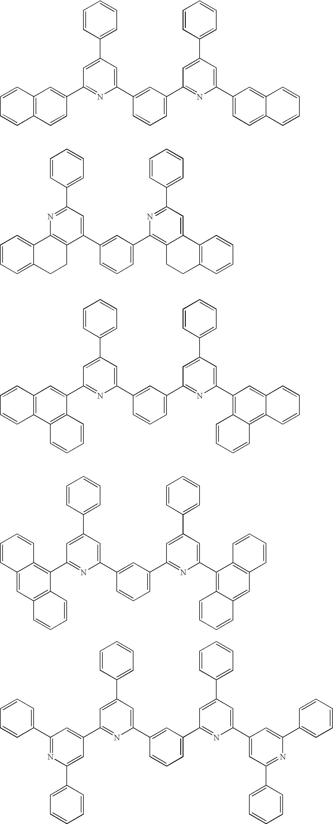 Figure US20060186796A1-20060824-C00037