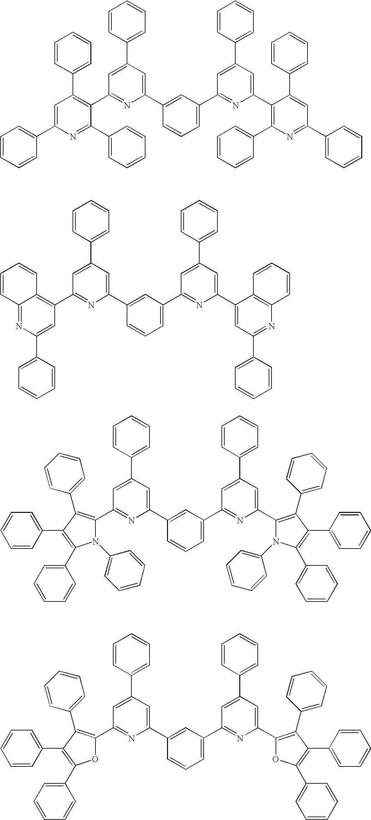 Figure US20060186796A1-20060824-C00038