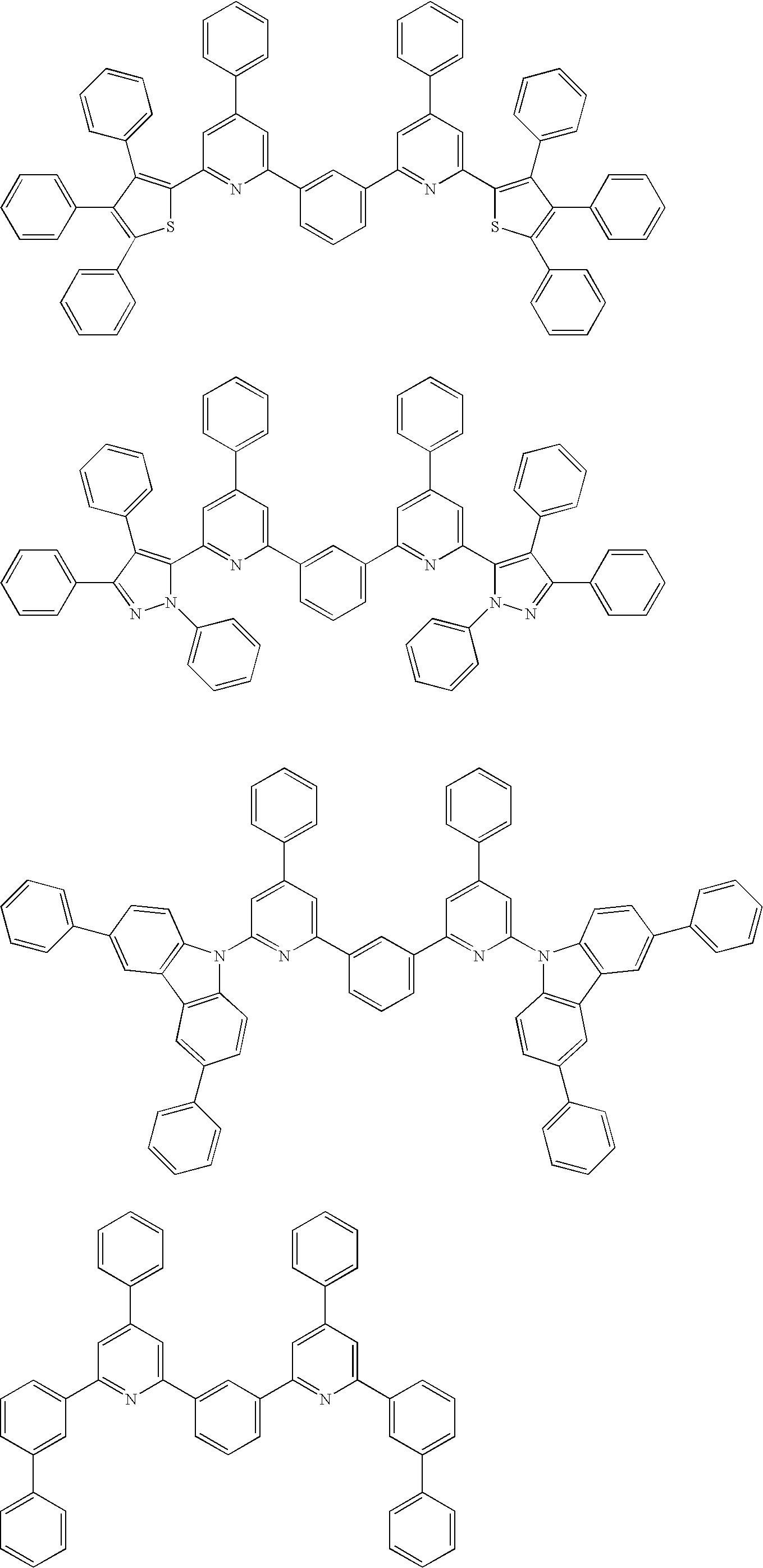 Figure US20060186796A1-20060824-C00039