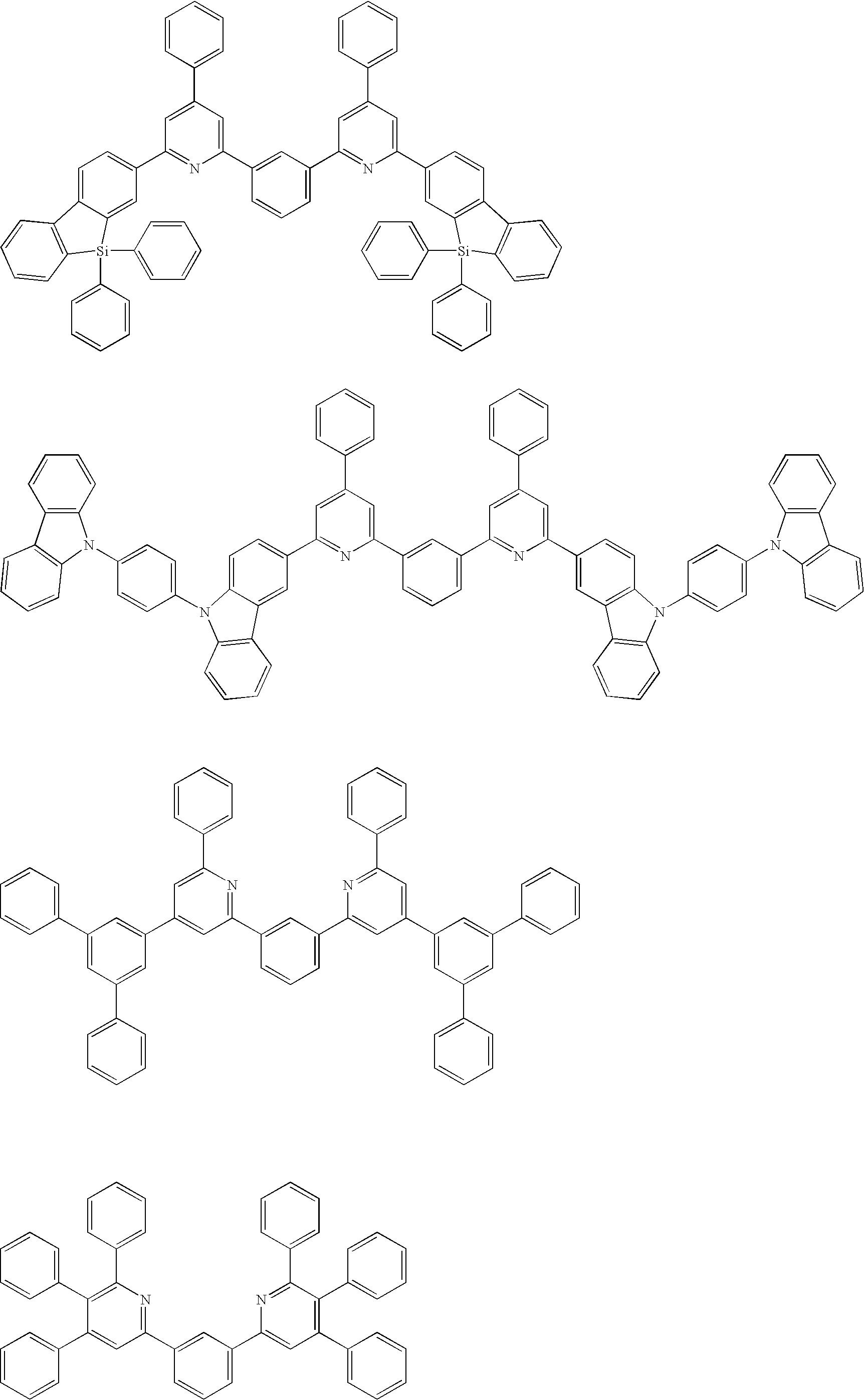 Figure US20060186796A1-20060824-C00040