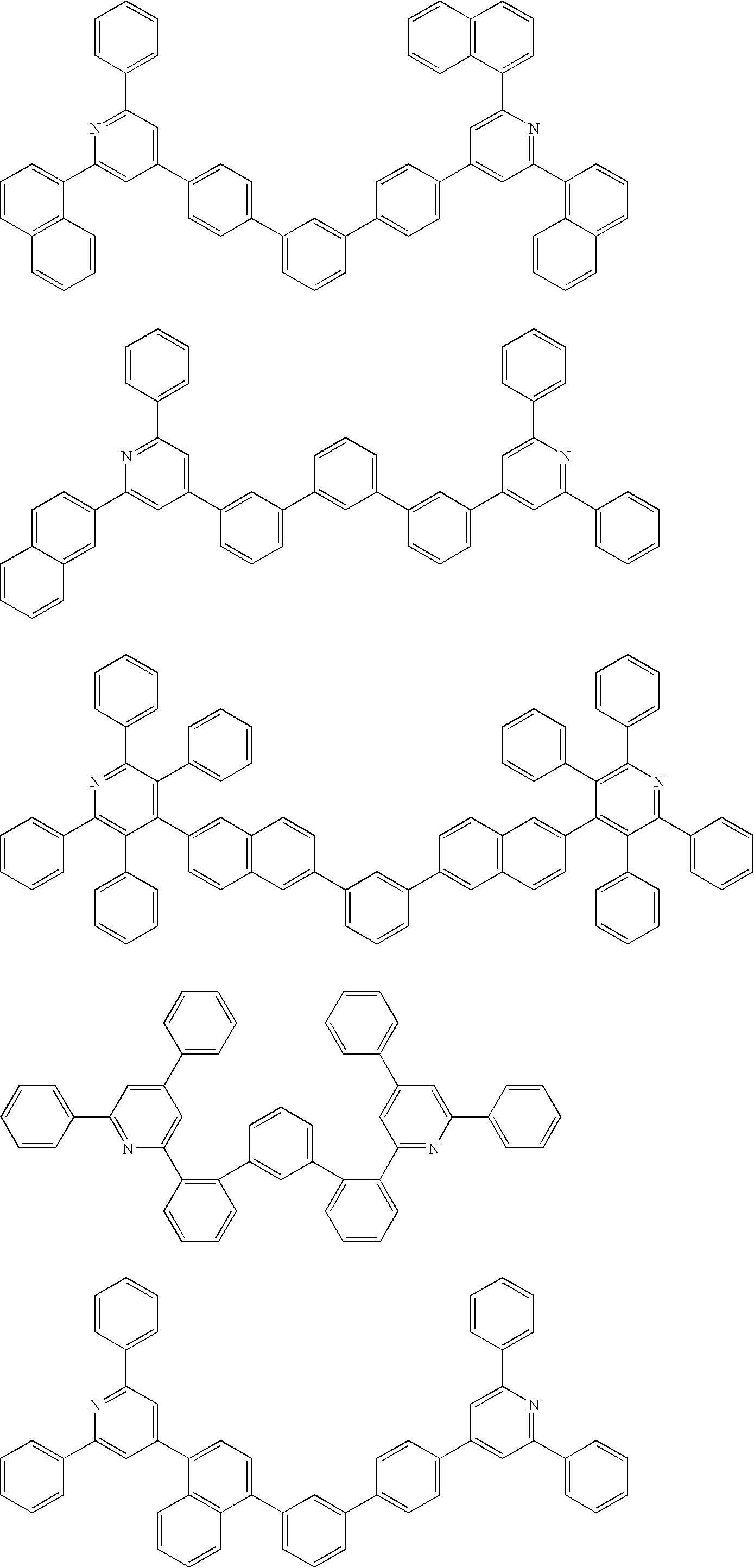 Figure US20060186796A1-20060824-C00041