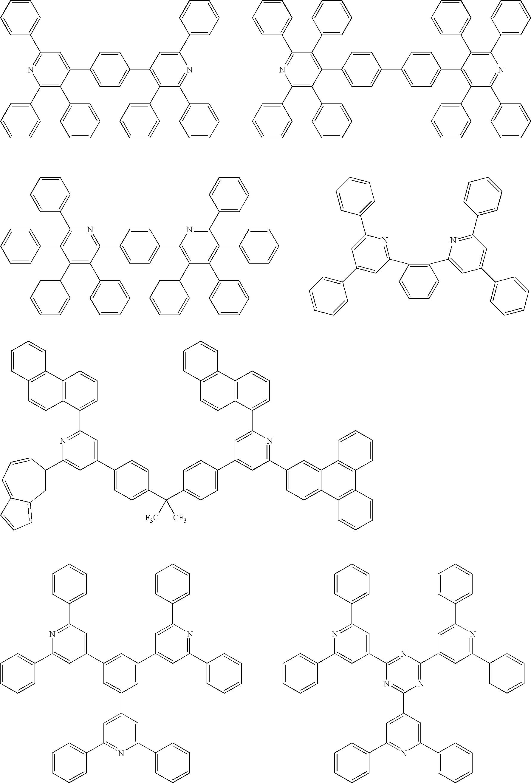 Figure US20060186796A1-20060824-C00045
