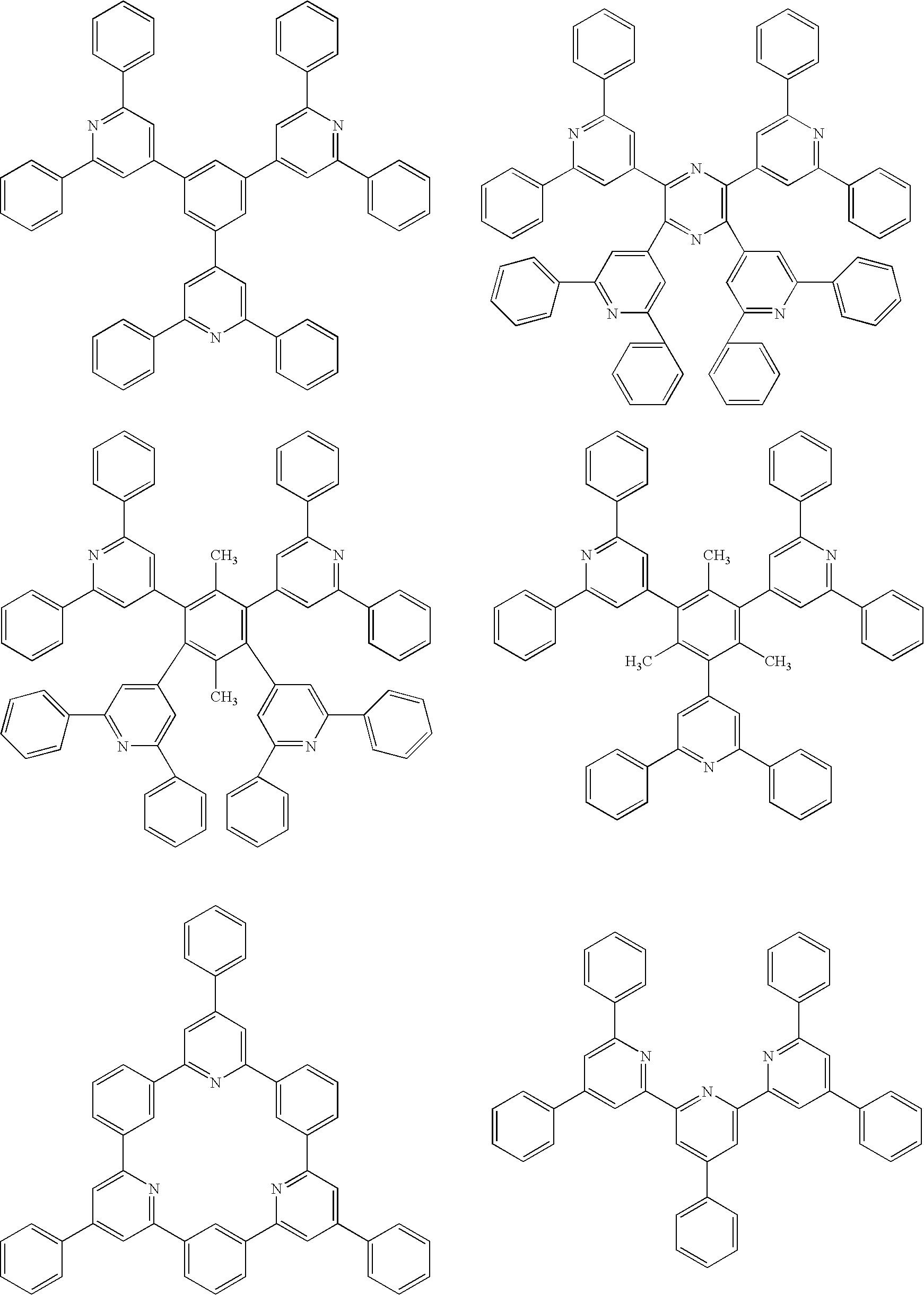 Figure US20060186796A1-20060824-C00046