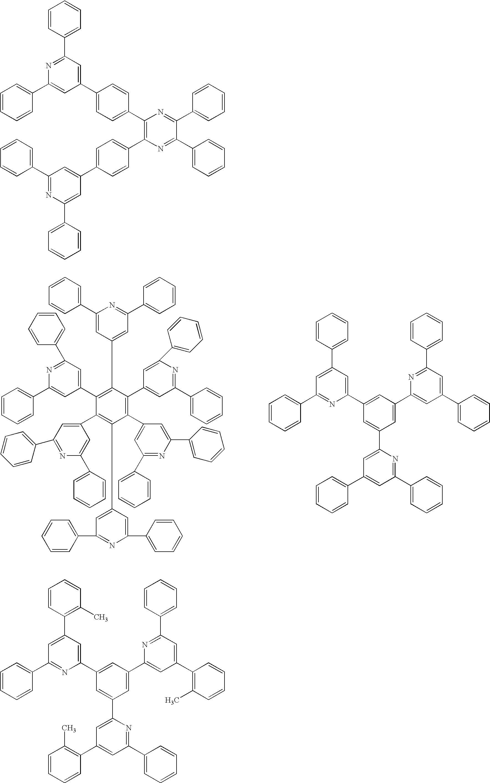 Figure US20060186796A1-20060824-C00047
