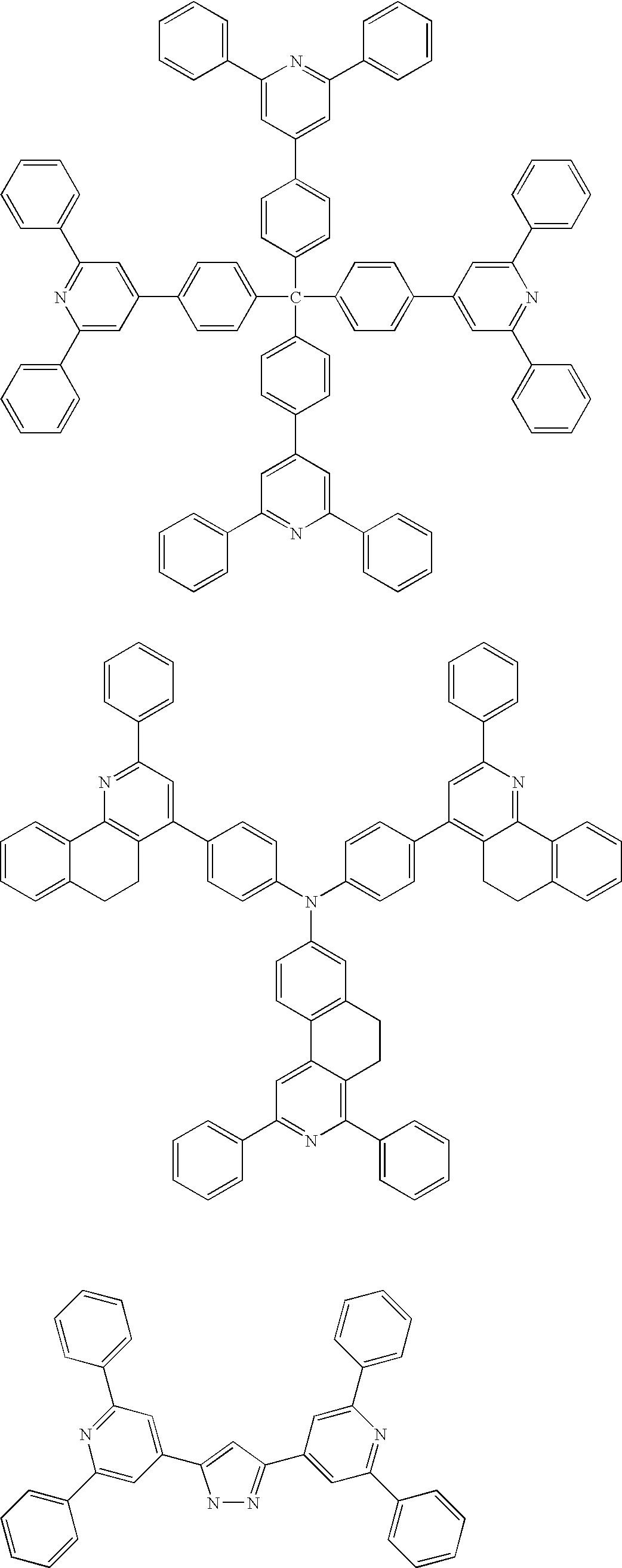 Figure US20060186796A1-20060824-C00050
