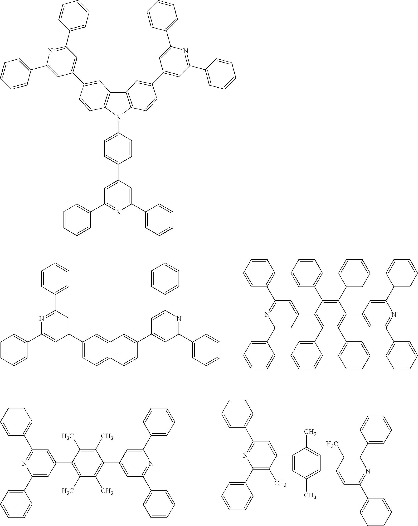 Figure US20060186796A1-20060824-C00052