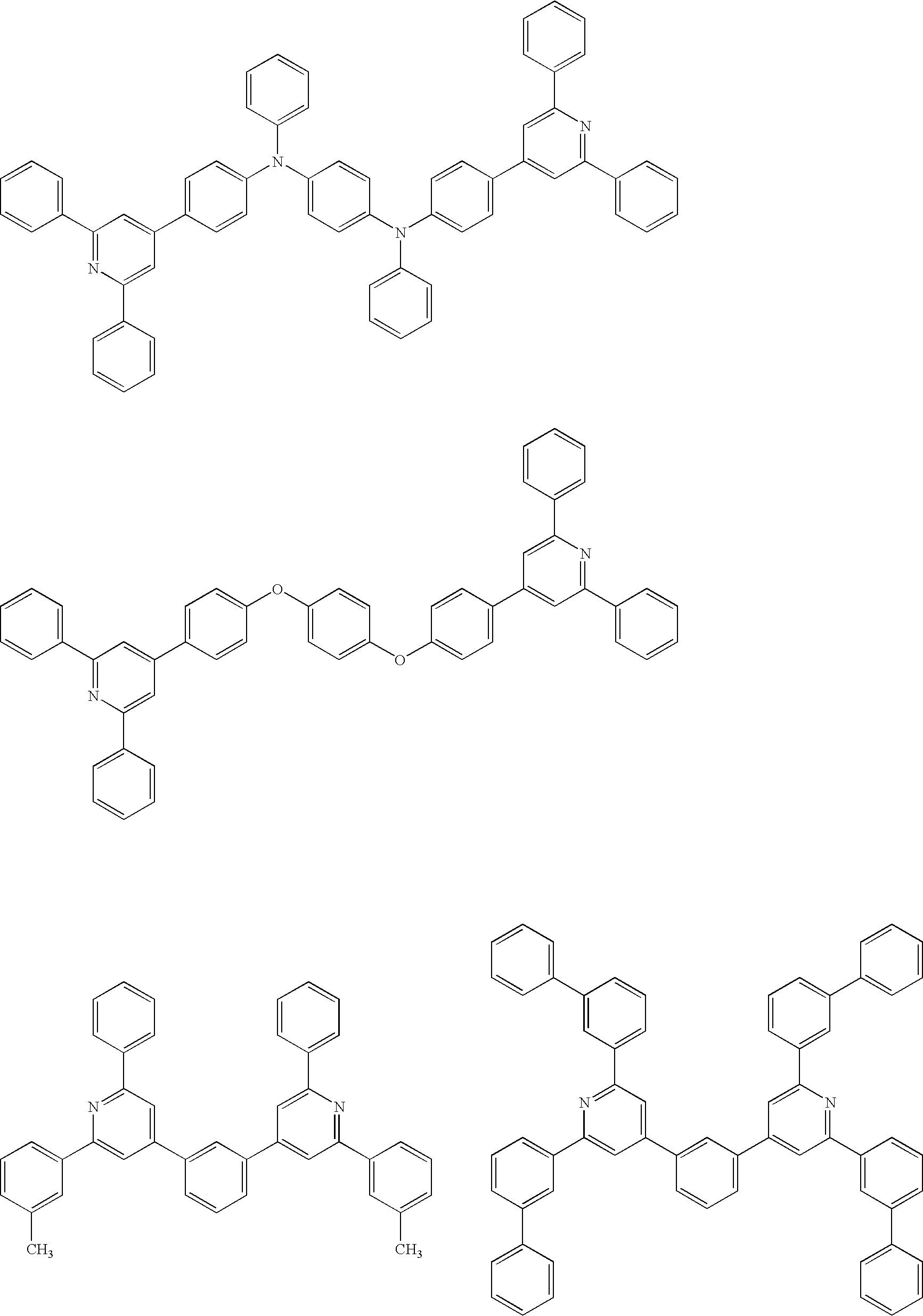 Figure US20060186796A1-20060824-C00054