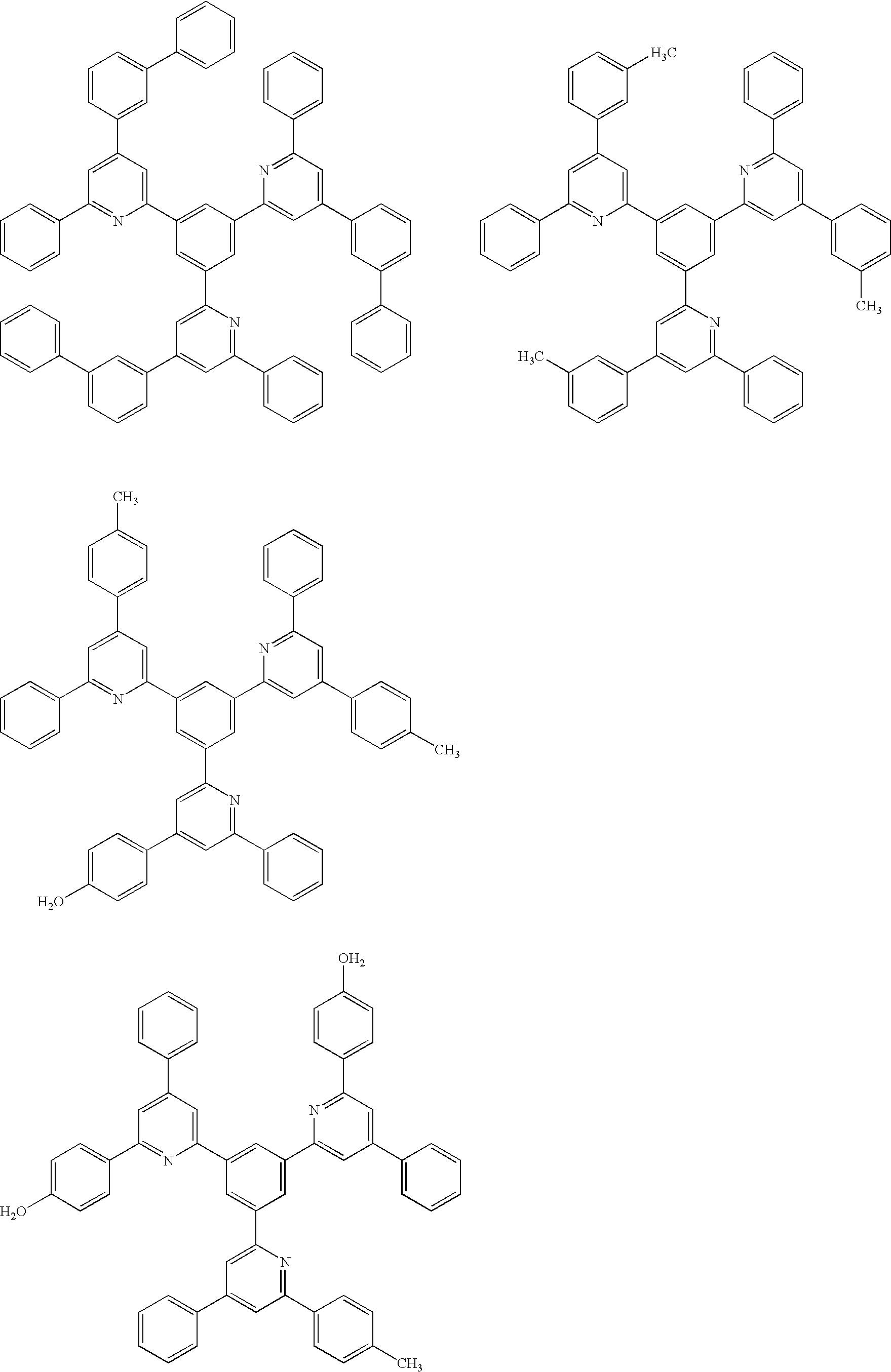 Figure US20060186796A1-20060824-C00055