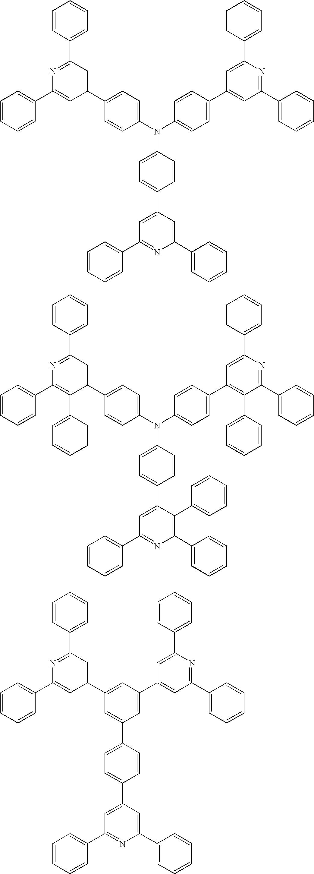 Figure US20060186796A1-20060824-C00056
