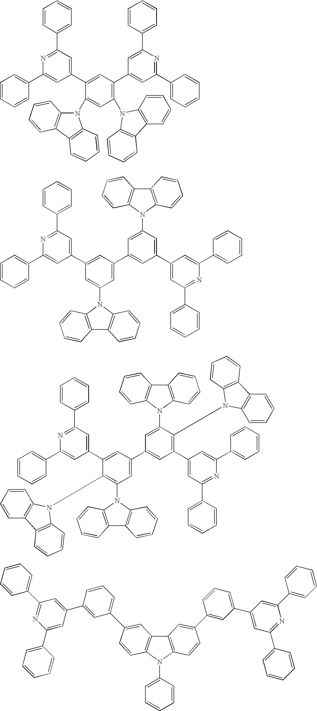 Figure US20060186796A1-20060824-C00060