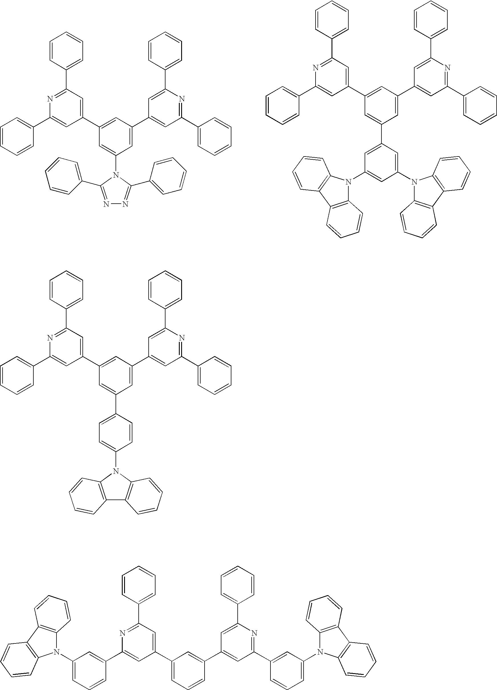 Figure US20060186796A1-20060824-C00062
