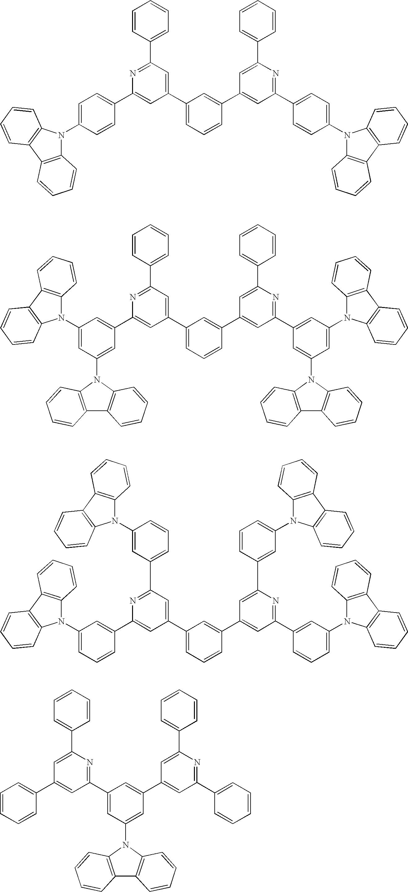 Figure US20060186796A1-20060824-C00063