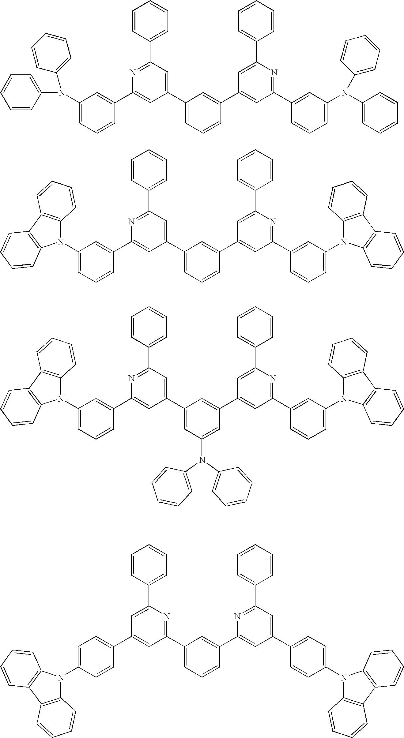 Figure US20060186796A1-20060824-C00064