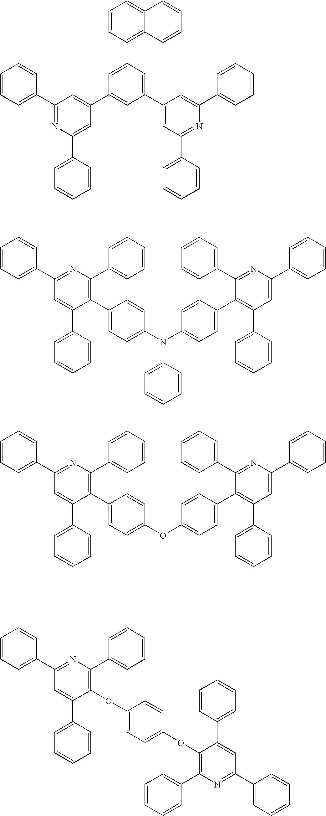 Figure US20060186796A1-20060824-C00066