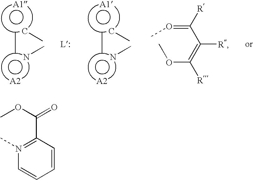 Figure US20060186796A1-20060824-C00075