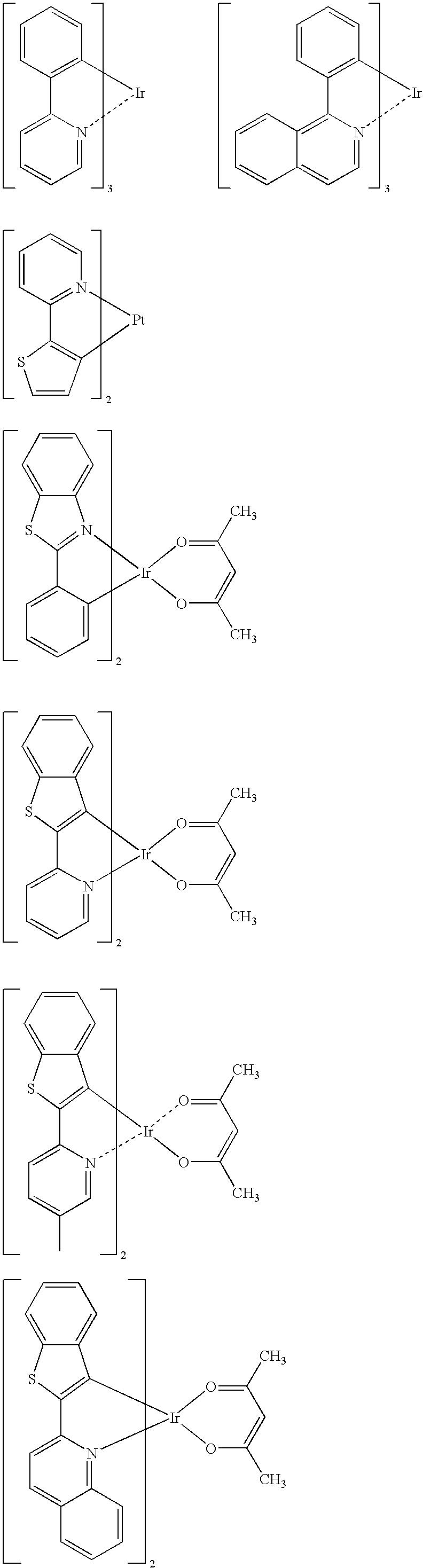 Figure US20060186796A1-20060824-C00079