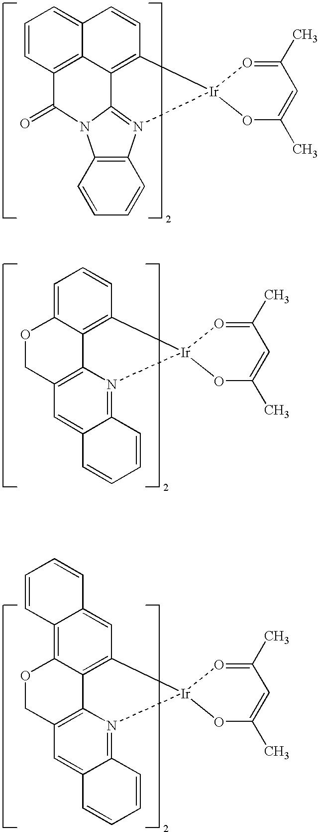 Figure US20060186796A1-20060824-C00083