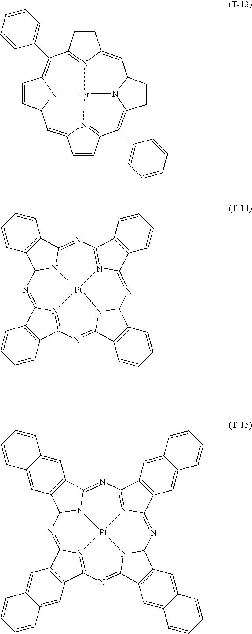 Figure US20060186796A1-20060824-C00085