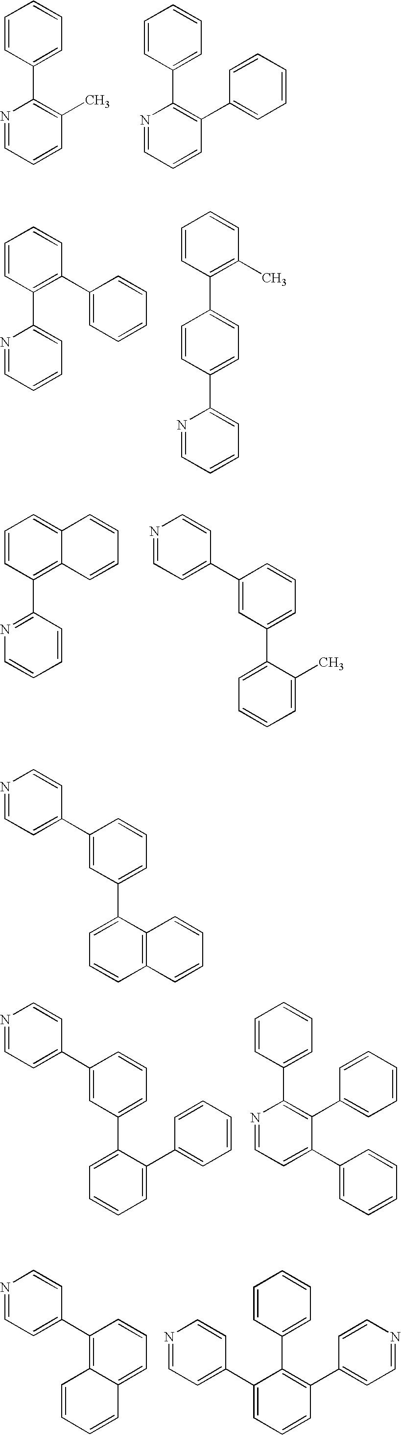 Figure US20060186796A1-20060824-C00089